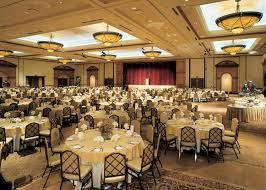 vegas wedding venues las vegas wedding venues aim to avoid vegas stereotypes