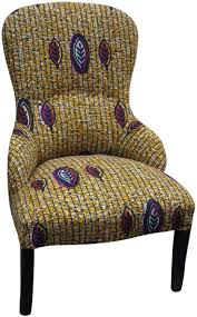 16 best african themed furnishing n decor images on pinterest