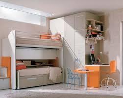 bedroom teenage bedroom ideas ikea hang around chair teenage