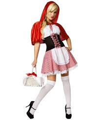 red riding hood movie costume halloween costumes