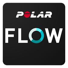 apk for kindle app polar flow sync analyze apk for kindle top apk for