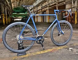 Rugged Bikes Bespoked Bristol 2017 Highlights Road Cycling Uk