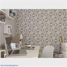 papier peint lutece cuisine nouveau papier peint lutece cuisine accueil idées de décoration