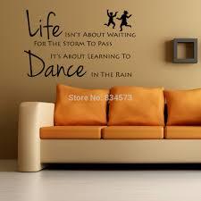 Dance Wall Murals Online Get Cheap World Dance Styles Aliexpress Com Alibaba Group