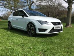 seat leon questions sell car cargurus