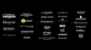 l oreal working at l oréal glassdoor