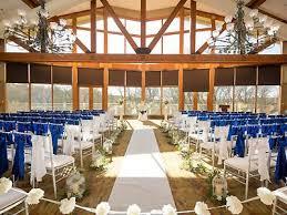 illinois wedding venues the 25 best illinois wedding venues ideas on vintage