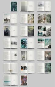 25 best photography magazine ideas on pinterest magazine page