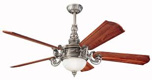 kichler ceiling fan descargas mundiales com amazing interior design with round ceiling fan with light also ceiling fan with led and kichler