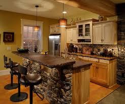 kitchen bar ideas pictures grande kitchen bars design kitchen bar kitchen kitchen bar cabinet