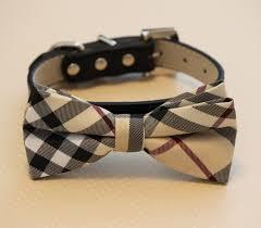 Confederate Flag Bow Tie Wonderful Dog Bow Tie Collars Thomasbosscher