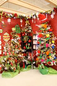 crafts direct for the holidays welcome to whoville