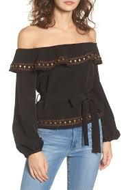 Bien Bleu Online Shop by Women U0027s Tularosa Clothing Nordstrom