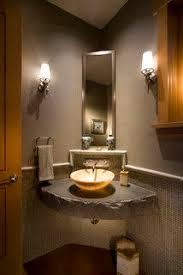 corner bathroom sink ideas 26 impressive ideas of rustic bathroom vanity rustic bathroom