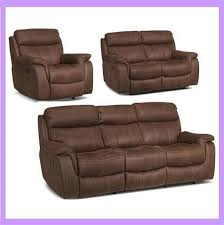 Sofa Recliners On Sale Malaysia Made Furniture Leather Sofa Modern Leather Sofas And Home