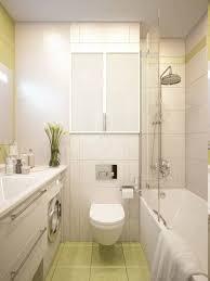 Small Modern Bathroom Design by Bathtubs Enchanting Bathroom Washing Machine Cabinet 79 Smart