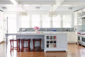 Blue Kitchen Island Blue Kitchen Island Blue Granite Design Ideas