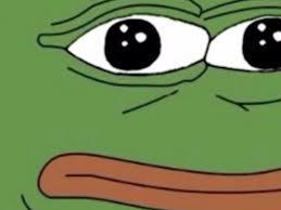 Meme Pepe - pepe meme banned in overwatch league dvs gaming