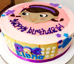 17 bästa bilder om cute birthday cakes på pinterest doc