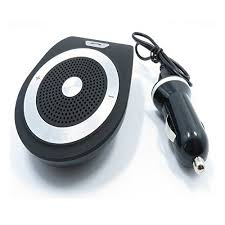falsse advertising on amazon black friday denon receivrt 10084 best homeaudio images on pinterest audio amazons and speakers