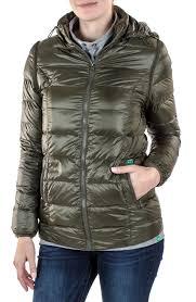 women s maternity jackets coats nordstrom