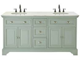 Bathroom Vanity Cabinet Only Bathroom Vanity For Bathroom 46 Vanity For Bathroom N