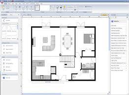 create floor plans creating house plans tiny house