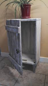 repurposed wooden crates one item wednesday repurposed wood crates repurposed wooden crates 25 best ideas about old wooden crates on pinterest crates modern home