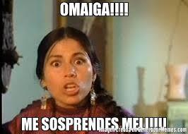 Memes Del Pirruris - papi me acaban de confirmar q los mejores djs estan en limbo te