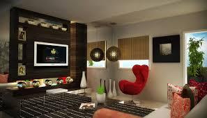 cafe interior design india interior design for flats interior design for apartment living