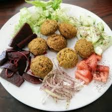 Atlas Mediterranean Kitchen - atlas mediterranean grill and hookah lounge 37 photos u0026 33