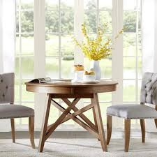 affordable dining room sets affordable dining room tables designer living