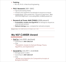 engineering proposal template job proposal templates free word form documents creative