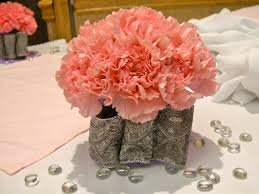 quinceanera table centerpieces creative centerpieces for quinceaneras quinceanera