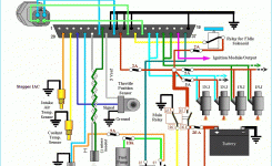 wiring diagram single phase motor with capacitor alexiustoday in