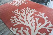Designer Wool Area Rugs Tropical 100 Wool Area Rugs Ebay