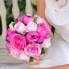 flowers for weddings wedding flowers and bouquets cherry