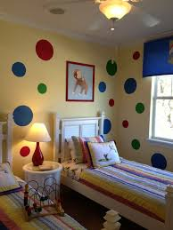 Best Curious George Bedroom Images On Pinterest Bedroom Ideas - Curious george bedroom set