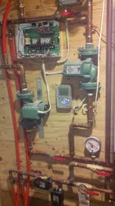 taco pumps and zone valves wiring with sr503 relay u2014 heating help