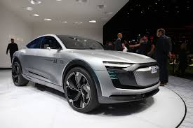 what does audi stand for honda reboots the 60s sports car with its ev sport