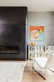 residential u2014 maven interiors interior design with kim hagstette