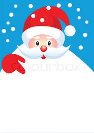 buy stock photos of christmas card colourbox