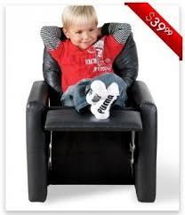 kids recliners foter