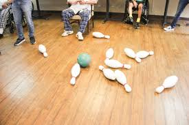 K Flooring by Fun With Seniors U2013 Scotty K U0026 Bret Mega 93daysofkindness 93 3 Fm