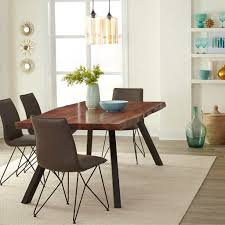 Costco Dining Room Sets Kitchen Interesting Costco Kitchen Table Costco Dining Set 9
