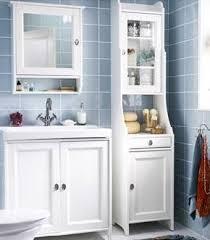muebles bano ikea decoración muebles de baño ikea ideales para mantener el orden
