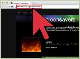 live themes for windows 8 1 download 3 ways to get an animated desktop background wikihow