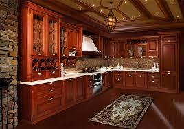 birch wood kitchen cabinets solid birch wood raised arch door kitchen cabinets swk 011