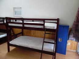 loft beds loft bed college dorm room 127 college room the white