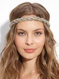 headband waves how to make hair wavy products overnight